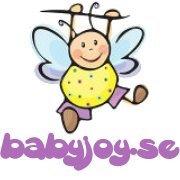 Babyjoy - Barn och baby på nätet