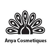 Anya Cosmetiques