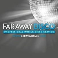 The Faraway Disco