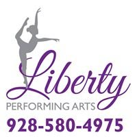 Liberty Performing Arts