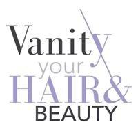 Vanity parrucchieri ed estetica uomo & donna