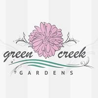 Green Creek Gardens