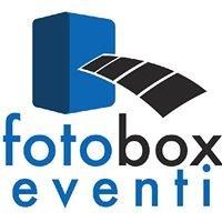 Fotobox Eventi