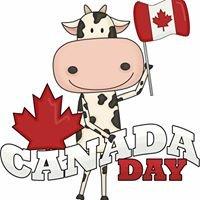 Alberta Dairy Congress