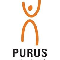 Purus Active Health - Osteopathy & Sports Massage