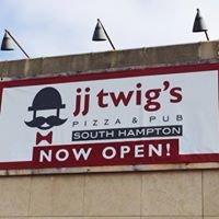 JJ Twig's South Hampton