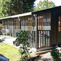 Parkhall Timber buildings    ..summerhouse  home office 07886235334