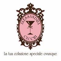 Alessandra Cicchi Personal Chef