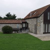 West Country Farm Cottages.