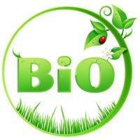 Bio Family, votre magasin Bio