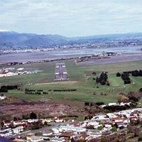Flughafen Nelson (Neuseeland)