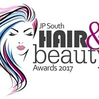 The News Hair and Beauty Awards