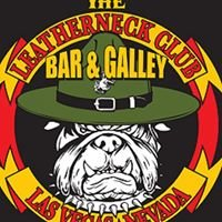 Leatherneck Club of Las Vegas