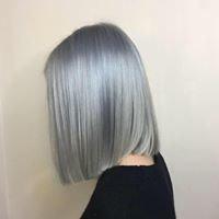 Mairi's hair design