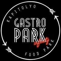 Gastro Park Infinity