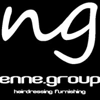 Enne Group