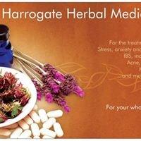 Harrogate Herbal Medicine