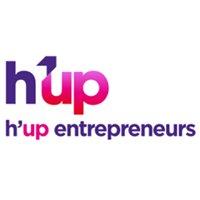 h'up entrepreneurs