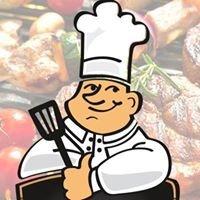 Barbecue Boer & Buffetten Boer