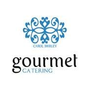 Gourmet Catering Nelson
