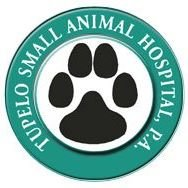 Tupelo Small Animal Hospital