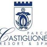 Parco Termale Castiglione