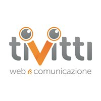 Tivitti - Web e Comunicazione