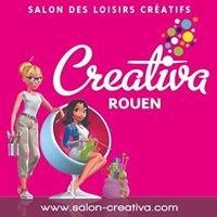 Creativa Rouen