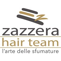 Parrucchieri Zazzera Hair Team