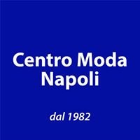Centro Moda Napoli
