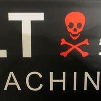 L.T Machine