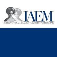 IAEM - Accademia Internazionale di Medicina Estetica