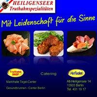 Truthahn Shop GmbH