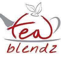 Tea Blendz