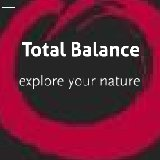 Total Balance Fitness Studio and Wellness Center