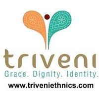 Trivenisarees.com