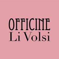 Officine Li Volsi