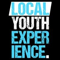 Local Youth Experience