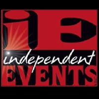 Independent Events