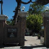 Pozzo Beccaro Ristorante-Pizzeria