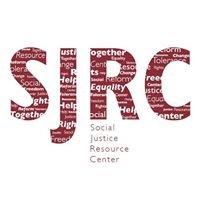 NU Social Justice Resource Center