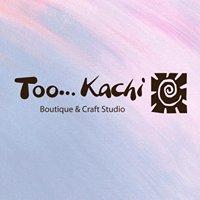 Kachi Boutique Grenada