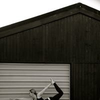 The Yoga Shed NZ