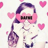 Dafne ClothingLab
