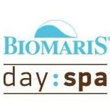 Biomaris Day Spa