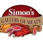 Simon's Gallery of Meats