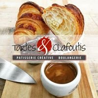Tartes et Clafoutis