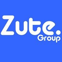 Zute Group