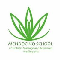 Mendocino School of Holistic Massage & Advanced Healing Arts