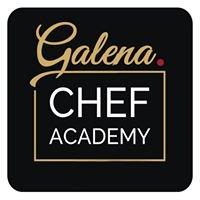Galena Chef Academy